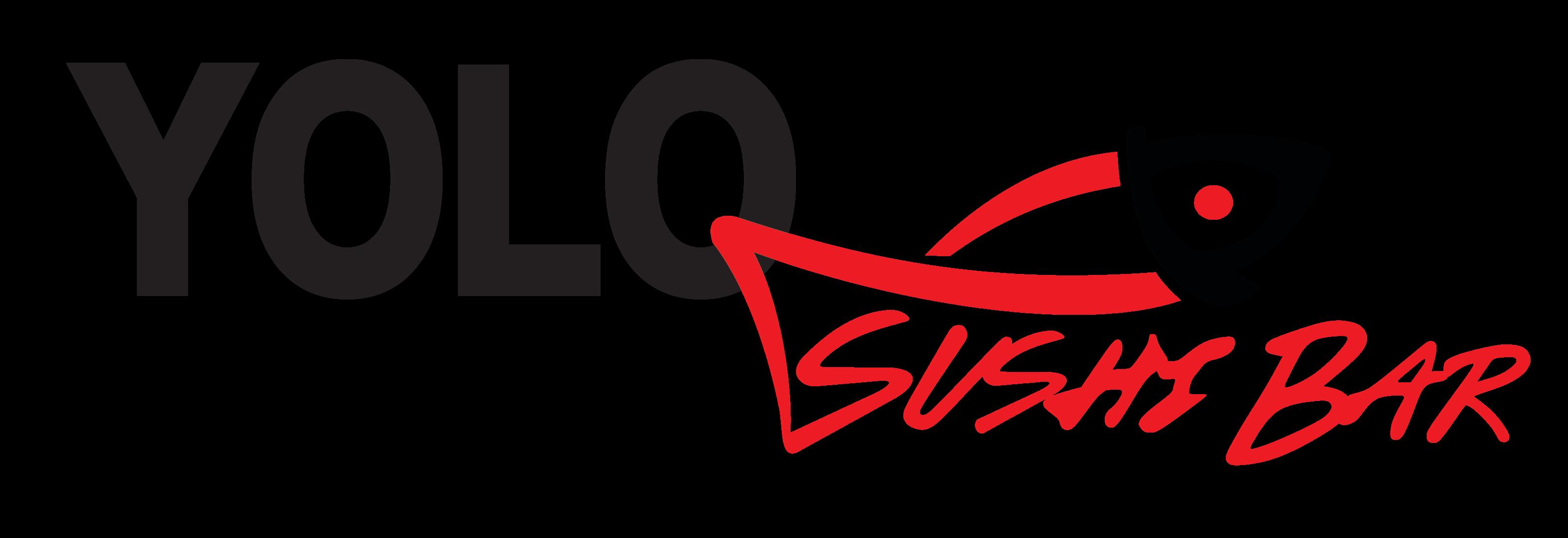 YOLO Sushi Bar